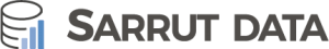 logo-sarrut-data