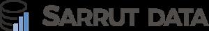 logo-sarrut-data